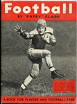 "1935 Football by ""Potsy Clark"""