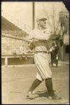 Casey Stengel Playing Day Photographs