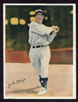 R312 Joe DiMaggio New York Yankees VG/EX